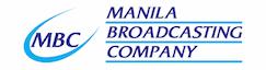 Manila Broadcasting Company Logo